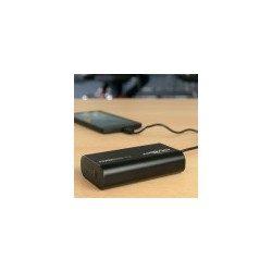 POWERBANK ANSMANN 5V 5.2Ah