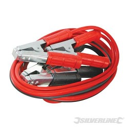 CABLE DE DEMARRAGE 600A