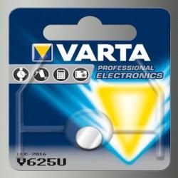 PILE V625U ou LR9 VARTA