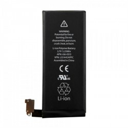 BATTERIE TEL IPHONE 4 16G