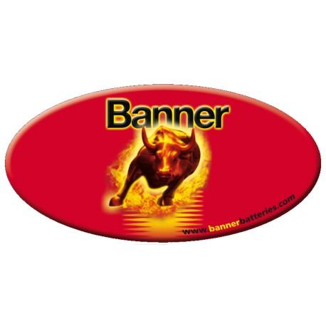 Guide Technique Banner