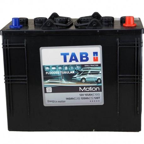batterie-tab-12v-120ah-c5-140ah-c20-traction